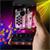 Finespun Next Launcher 3D Theme app for free