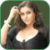 Namitha New HD Wallpapers icon