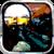 Garbage Shooting Games app for free