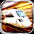 Train Conductor III icon