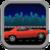 City - Car Race icon