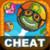 Tips for Papa Pear Saga app for free