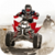 3D Storm Off-road CarXBike app for free
