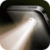 Flashlight simple FREE icon