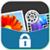 Photo and Video Locker  icon