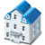 Small Home Designs icon