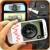 Body Scanner Metal Detector app for free