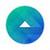 Moment Messenger icon