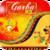 Garba Hits app for free