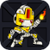 Adventures of little robot app for free