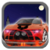 Highway Road Racers Game icon