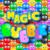Magic Bubble by Manbolo icon