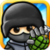 Fragger by Miniclip.com app for free