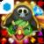 Bejeweled Legend app for free