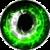Hidden Eye app for free