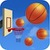 Amazing Basketball app for free