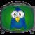 TVTroll icon