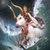 Taurus Zodiac Live Wallpaper icon