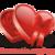 Romantic Sayings app for free