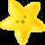 Baby star popper app for free