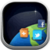 Blaast for Android icon