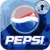 Pepsi Cola Drink GoLocker XY app for free