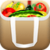 Best Grocery List app for free