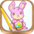 How To Draw Easter icon