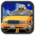 Highway Taxi Race  icon
