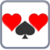 Pair Solitaire Pro icon