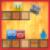 Block Puzzle Mania app for free