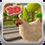 Chicken Run Simulator 3D app for free