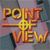 POV - Point Of View app for free