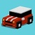 Smashy Road: Most Wanted icon