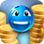 Wealth Affirmations icon