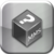 PandoraBox MMS icon