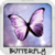 Butterfly Wallpapers by Nisavac Wallpapers app for free