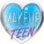 Makeup for Teenagers free app for free