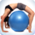 Pilates Workout Exercises Free app for free