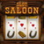 Slot Saloon app for free