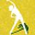 Ladies Abs Workout icon
