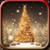Jigsaw Puzzle Christmas icon