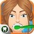 Boy and Girl Dental Clinic app for free