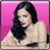 Eva Green HD Wallpaper app for free