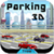 Parking 3D Game Free icon
