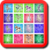 Onet Farm Animals icon