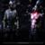 Kombat X Fatalities Walkthrough icon