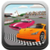 Sports Car Challenge Free icon