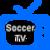 SoccerTV icon