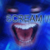 IQ Scream Spanish icon
